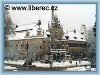 Liberec - Spa