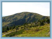 Mountain Kotel