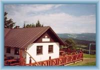 Vysoké nad Jizerou - Cottage near the downhill route