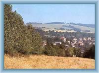 Neighbourhood of Luby