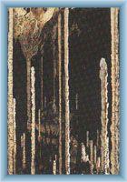 Cave Kateřinská