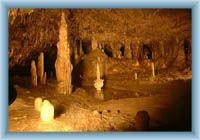 caves Sloupsko Šosůvské