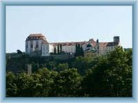Chateau Vranov