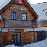 Apartment Alfa 11