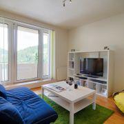 Apartment Markéta