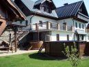 Pension Apartments Aldrov