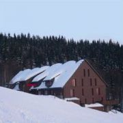 Cottage Svadlenka - Apartments Dreamski