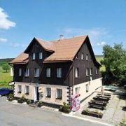 Gueshouse Arnica
