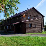 Cottage Arnika