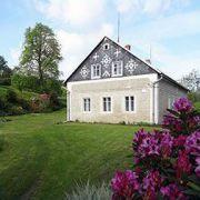 Cottage Brtniky No.129