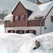 Cottage Alena