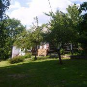 Cottage 33