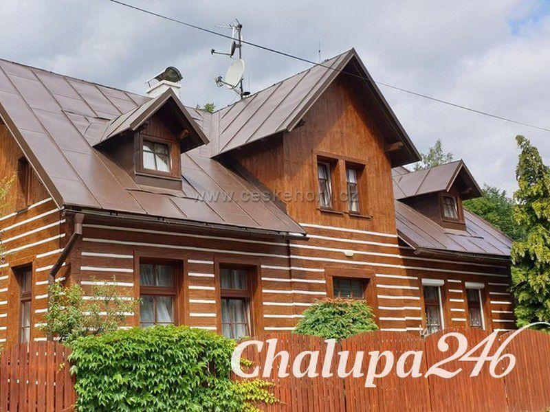 Cottage 246