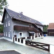 Cottage Cesky Jiretin