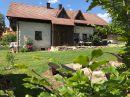 Cottage Na peci