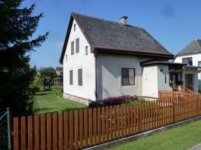 Cottage Renda