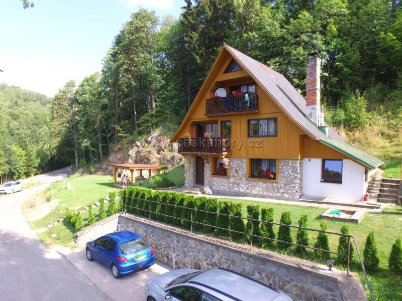 Cottage 69