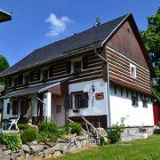 Cottage Fanda