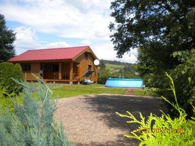 Cottage Kvítek