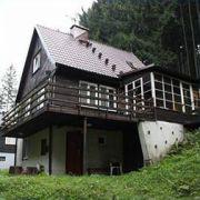 Cottage Malenka