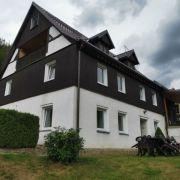 Cottage Na Suche
