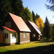 Cottages Spindleruv Mlyn