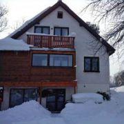 Cottage Varta