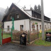 Cottage V Údole