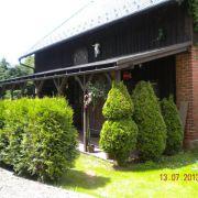 Cottage Western