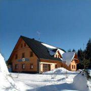 Cottage Chudobka