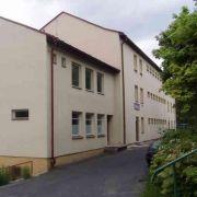 Hostel Javorka