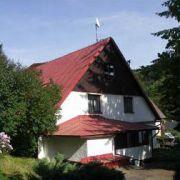 Eda house
