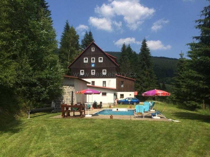 ***  Mountain Hotel Flora