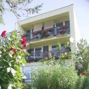 Guesthouse Ida
