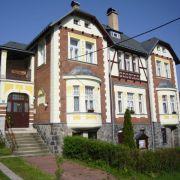 Guesthouse Jelenka