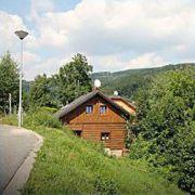 Cottage Jizerska chalupa