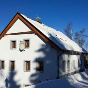 Cottage Klínovec 129