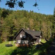 Cottage U Horníků
