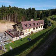 Guesthouse Krmelec