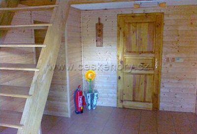 Cottage Lenora