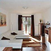Apartment Lipno 50