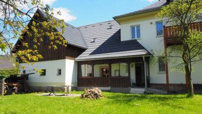 Holiday house Malá Skála