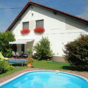 Cottage Pod Lipou