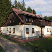 Apartments Bramborka