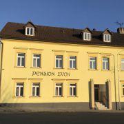 Guesthouse Zvon