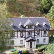 Guesthouse Falkenštejn