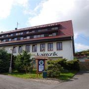 Pension Kamzík
