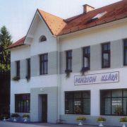 Guest-house Klára