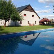 Guesthouse Krkonose
