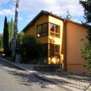 Guest house Pohoda